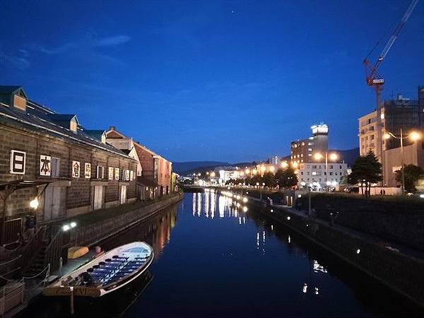 IMG_038小樽運河.jpg