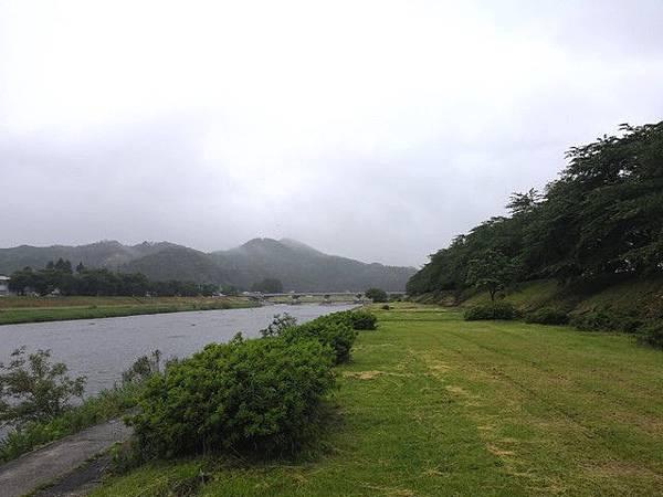 IMG_034檜木內川.jpg