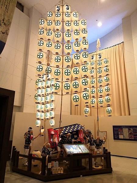 IMG_008秋田竿燈.jpg