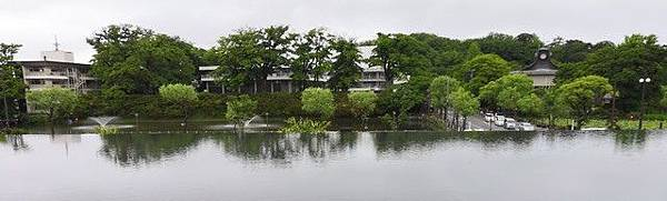 IMG_027千秋公園.jpg