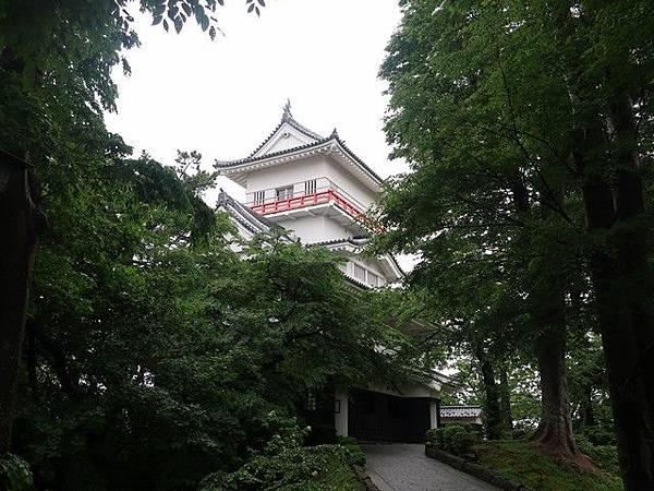 IMG_038久保田城御隅櫓.jpg