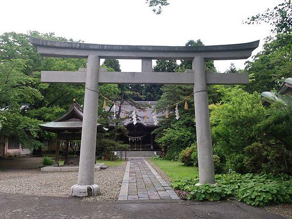 IMG_039彌高神社.jpg