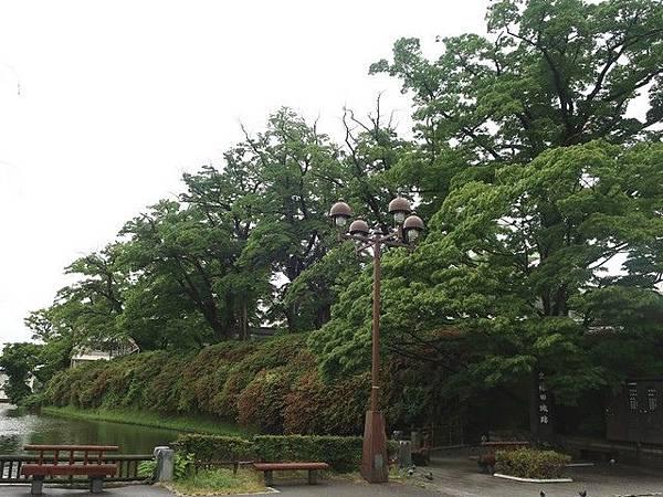 IMG_028久保田城跡.jpg