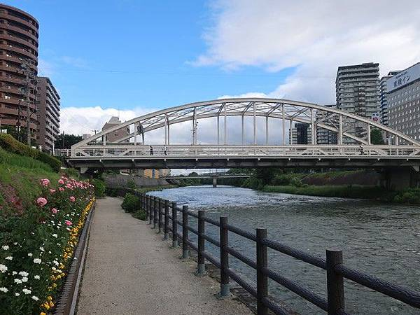 IMG_003開運橋.jpg