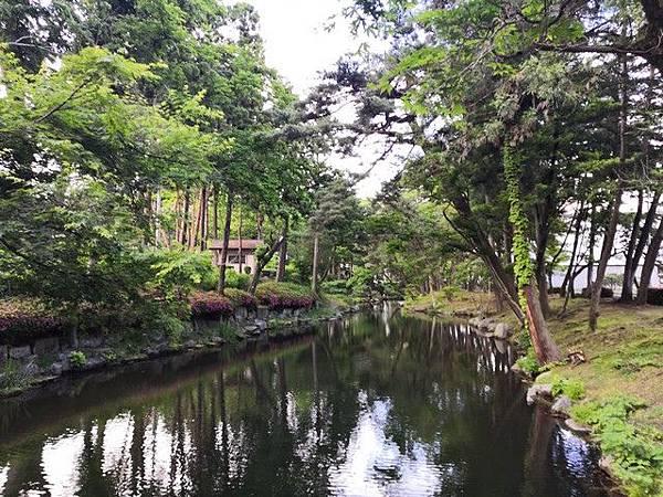 IMG_012鶴ヶ池.jpg