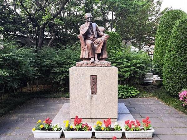 IMG_018新渡戸稲造生誕の地.jpg