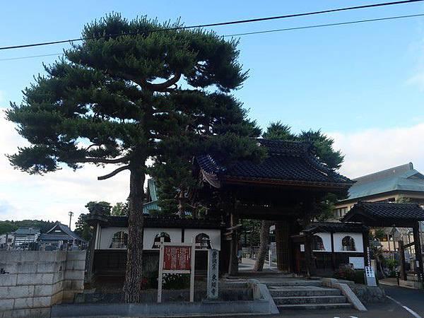 IMG_027東顯寺.jpg