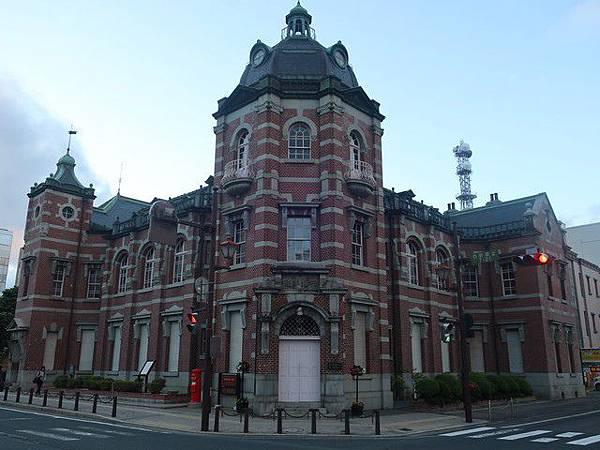IMG_038岩手銀行(舊盛岡銀行)舊本店本館.jpg