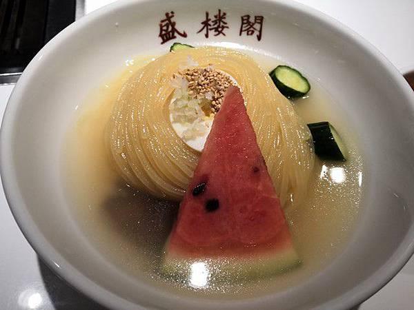 IMG_039盛樓閣冷麵.jpg