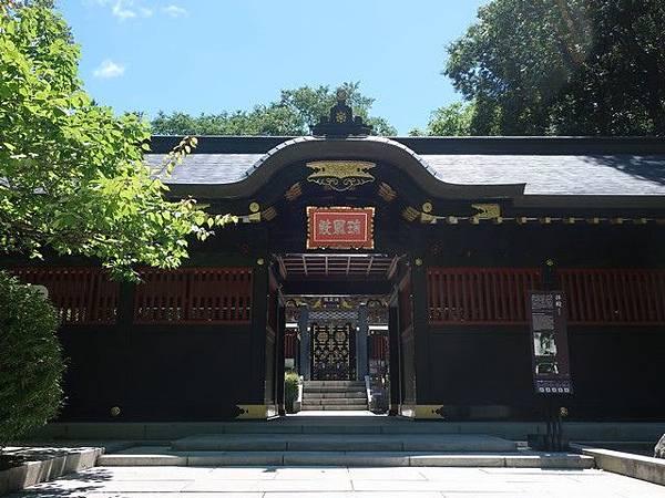 IMG_022瑞鳳殿(藩祖政宗廟).jpg