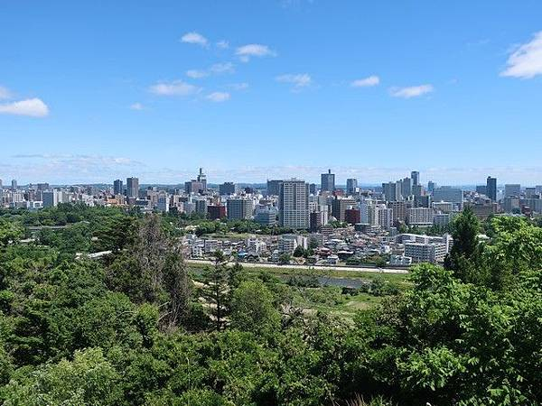 IMG_038遠眺仙台市區.jpg