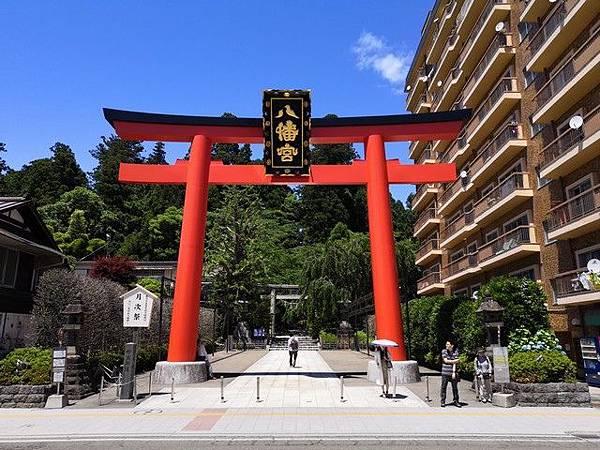 IMG_043大崎八幡宮.jpg
