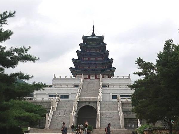 IMG_026國立民俗博物館.jpg