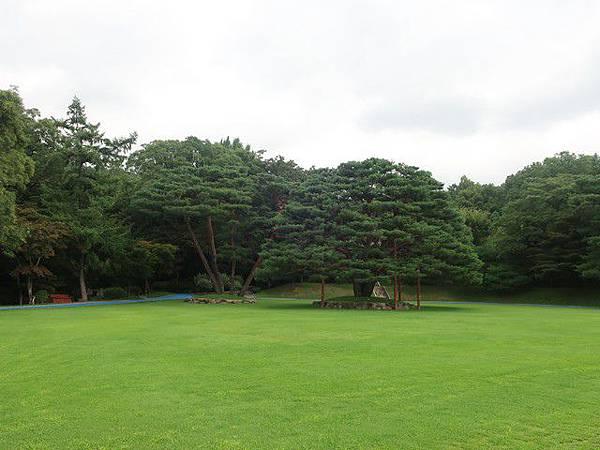 IMG_033綠地園.jpg