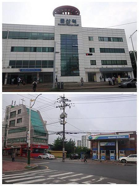 IMG_002汶山站.jpg