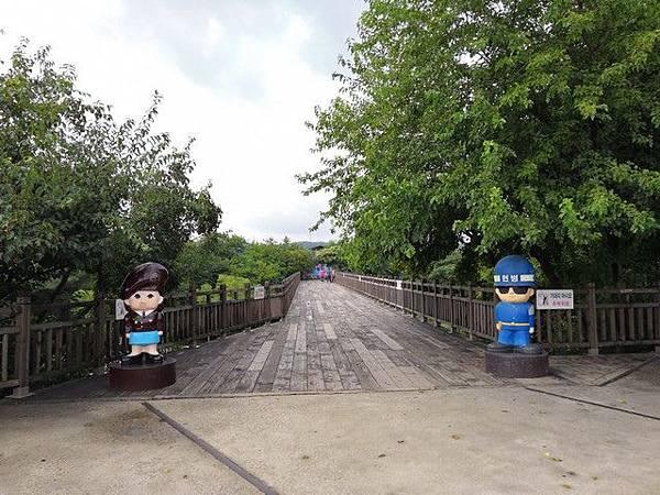 IMG_032自由之橋.jpg