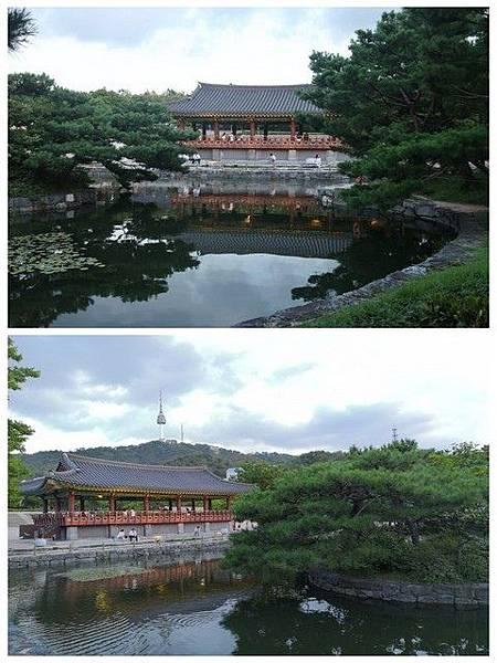 IMG_031泉雨閣與青鶴池.jpg