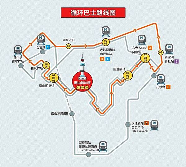 IMG_033南山循環巴士.jpg