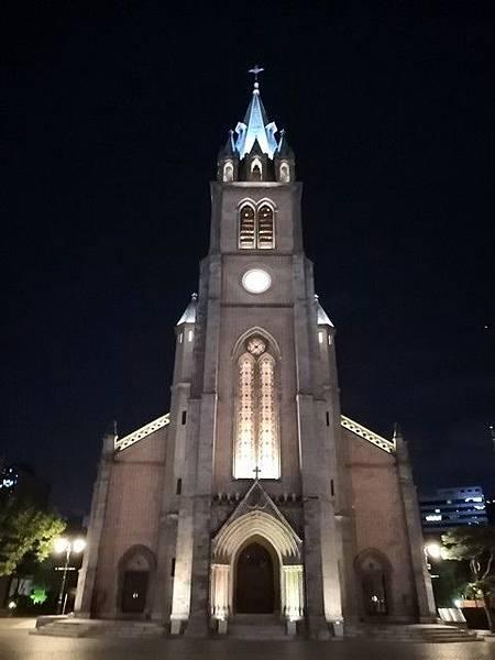 IMG_040明洞聖堂.jpg