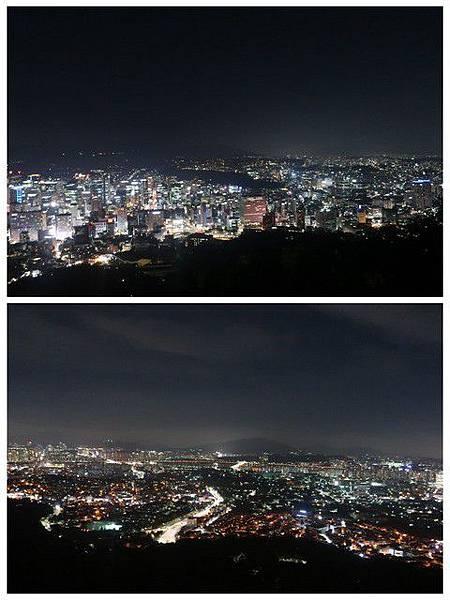 IMG_038首爾夜景.jpg