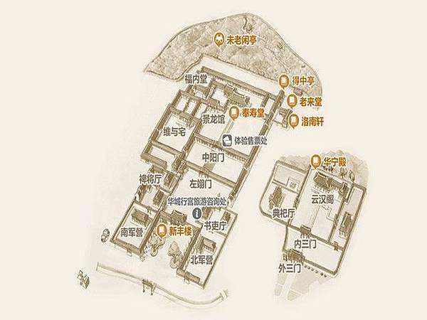 IMG_021華城行宮地圖.jpg