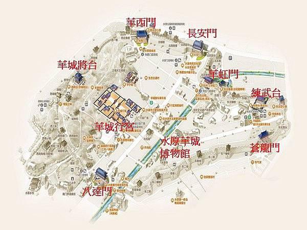 IMG_045水原華城地圖.jpg
