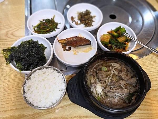 IMG_020燒肉鍋.jpg