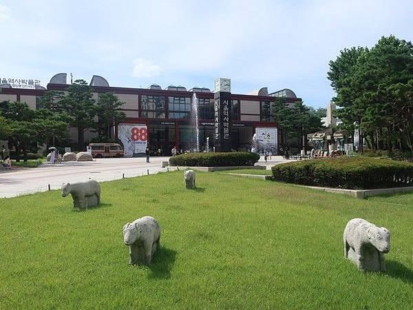 IMG_028首爾歷史博物館.jpg