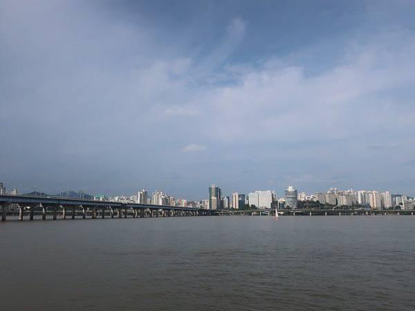 IMG_037漢江.jpg