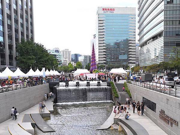 IMG_030清溪廣場.jpg