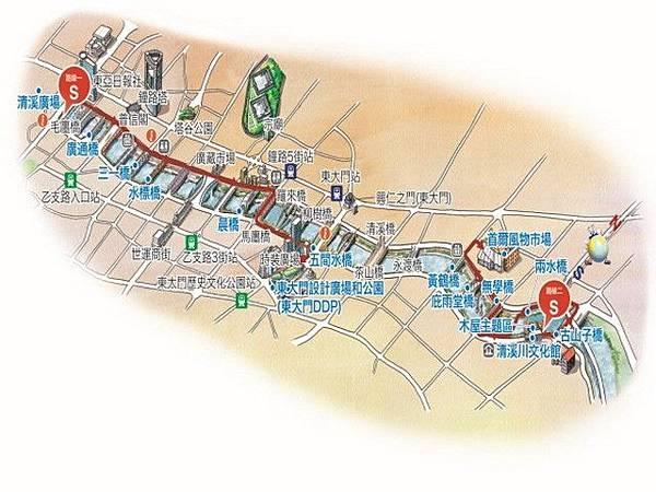 IMG_032清溪川散步路線圖.jpg