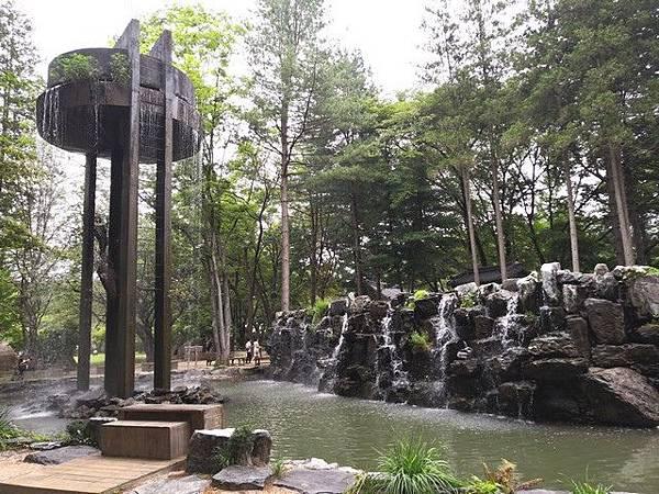 IMG_020Elysian瀑布庭園.jpg