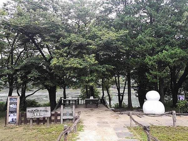 IMG_027冬季戀歌初吻拍攝地.jpg