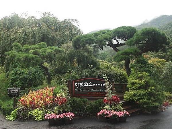 IMG_038晨靜樹木園.jpg
