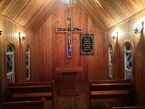 IMG_042教堂.jpg