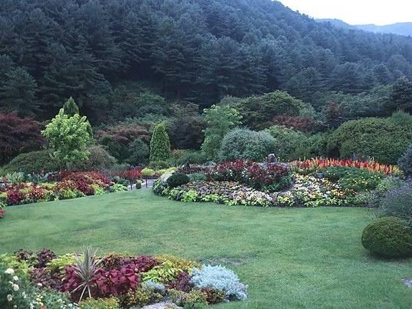 IMG_043下景庭園.jpg