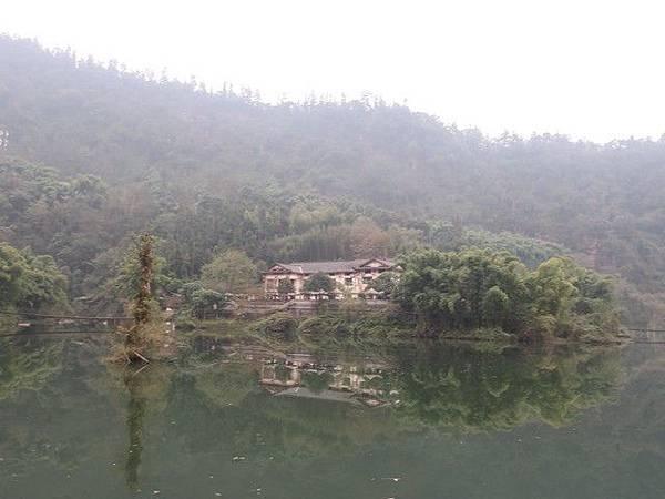 IMG_005清音平湖.jpg