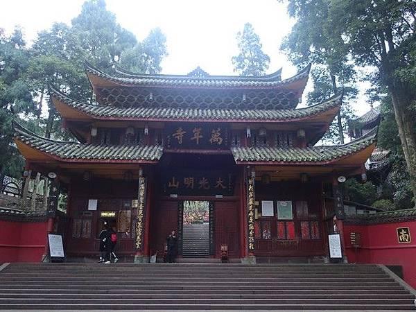 IMG_025萬年寺.jpg