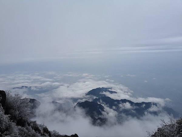 IMG_043雲海.jpg