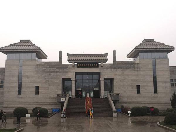 IMG_041秦始皇帝陵文物陳列廳.jpg