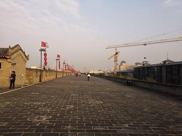 IMG_021西安古城牆.jpg