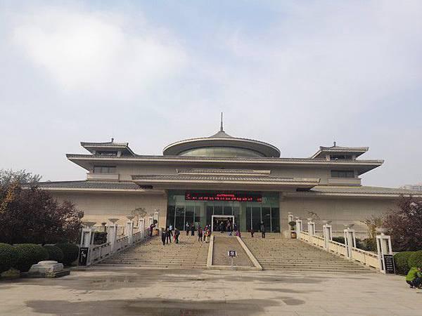 IMG_042西安博物院.jpg