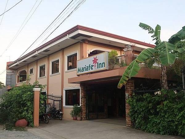 IMG_004瑪里亞菲旅館 (Mariafe Inn).jpg