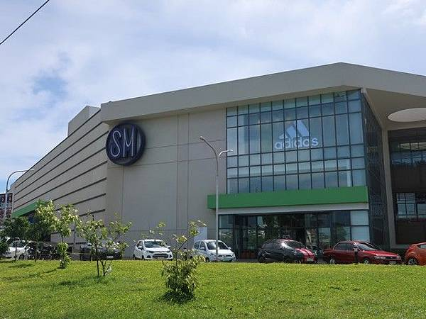 IMG_012公主港SM Mall.jpg