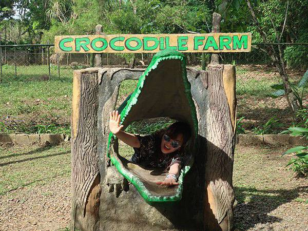 IMG_021鱷魚農場(Crocodile Farm).jpg