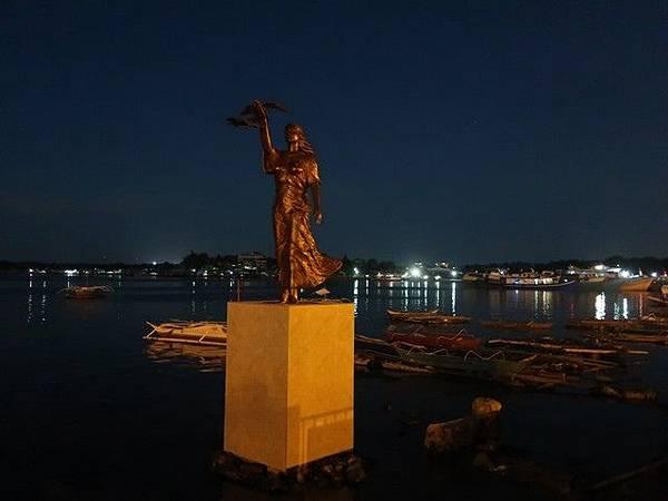 IMG_48公主港(Puerto Princesa).jpg