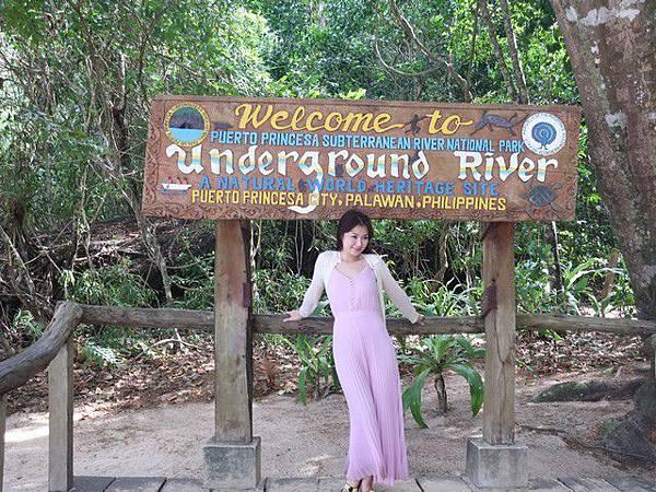 IMG_021地底河流(Underground River).jpg