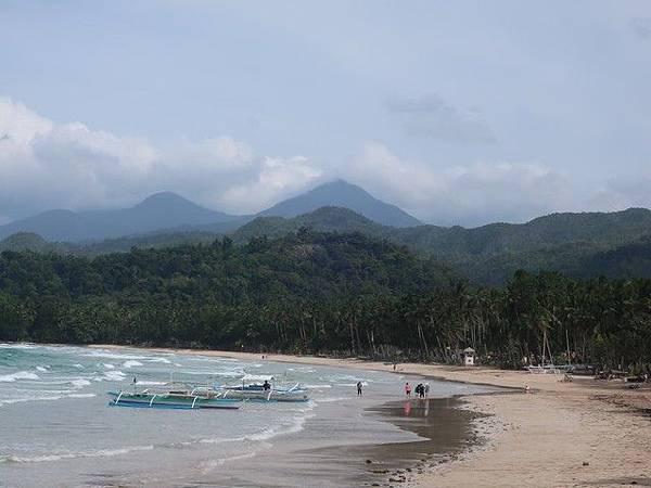 IMG_038沙邦海灘(Sabang Beach).jpg