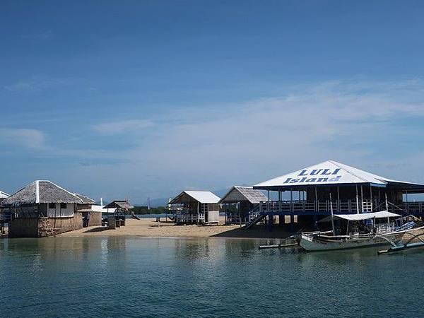 IMG_016露麗島(Luli Island).jpg