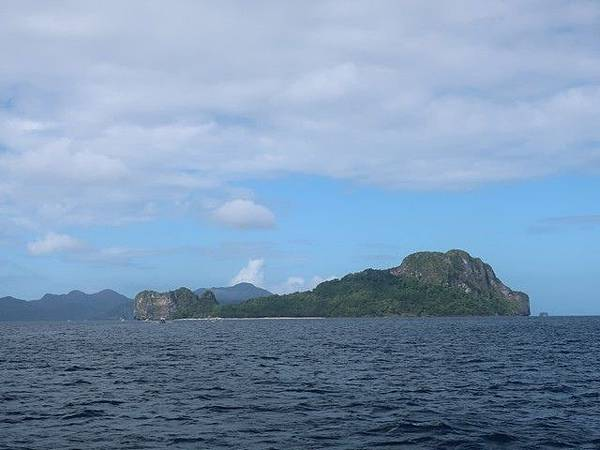 IMG_005直升機島(Helicopter Island).jpg